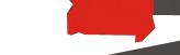 Logo Aluronalp